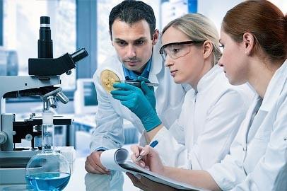 Клинические исследования ExPress Essentials (30) / ЭксПресс Эссеншиалс