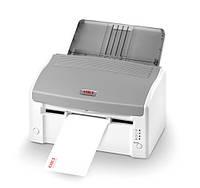 Заправка принтера, картриджа (43650302) OKI B2200/OKI B 2400