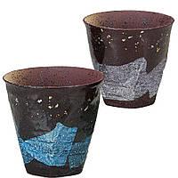 Чашки для чая от  Кутанияки