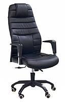 Офісне крісло PARKER