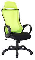 Офісне крісло POSEJDON