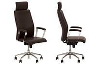Крутые директорские кресла на 500 грн дешевле !!