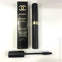 Тушь для ресниц Chanel Smoky Brun