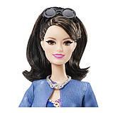 Кукла Barbie Style Барби модница Ракель, фото 2