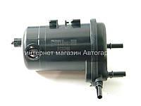 Фильтр топливный на Рено Кенго 1.5 dCi (2001-2008) - PURFLUX (Франция)-FCS748