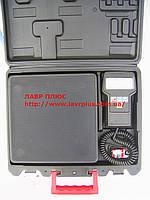 Электронные весы для заправки фреона RCS-7010 (до 70/кг) (для фреона)