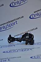 Задний переключатель Shimano Deore RD-M591 9 скоростей, фото 1
