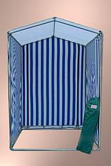 Торговая палатка 2х2,5м