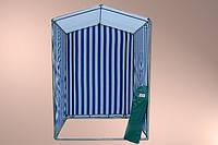 Торговая палатка 3х3м