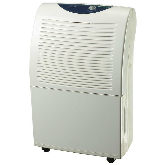 Осушувач повітря Meaco 40L