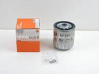 Фильтр топливный на Мерседес Спринтер 2.3D/2.9TDI  1995-2000 KNECHT (Германия) KC63/1D