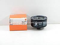 Фильтр масляный на Фольксваген ЛТ 2.8 TDI 97-2006 KNECHT (Германия) OC404