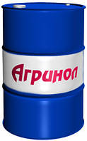Масло гидравлическое Агринол АМГ-10