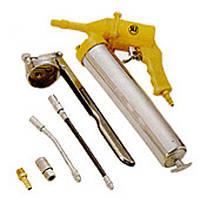 Sumake ST-6636-6 пневматический шприц