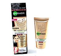 Тональный крем Garnier BB Skin Renew