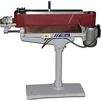 Ленточный шлифовальный станок FDB Maschinen MM 2415