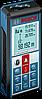 Дальномер лазерный Bosch GLM 100 C 0601072700