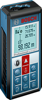 Дальномер лазерный Bosch GLM 100 C 0601072700, фото 1