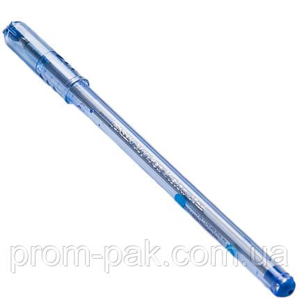 Шариковая ручка My pen синяя, фото 2