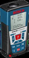 Дальномер лазерный Bosch GLM 150 0601072000, фото 1