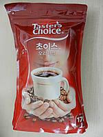 Кофе Тестер Чойс