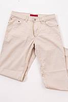 Мужские джинсы PIERRE CARDIN A 058