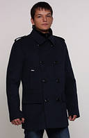 Пальто, бушлат, фото 1