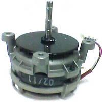 Двигатель Unox VN1130 (KVN1130)