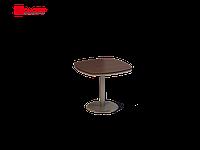 Стол для переговоров Ньюмен 900х900х764 см