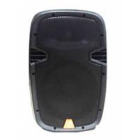 Активная акустическая системма E.10 BLU