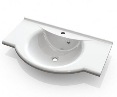 Умывальник Marmite ANNA 900x470 50209009