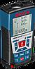 Дальномер лазерный Bosch GLM 250 VF 0601072100