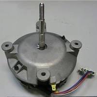 Двигатель Unox VN1000 (KVN003)