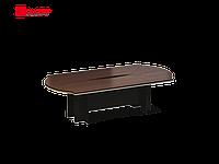 Конференц-стол Ньюмен 2500х1300х764 см