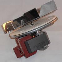 Двигатель Unox VN050 (KVN050)