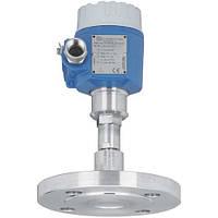 Датчик давления Cerabar M, 0-10Bar, ATEX II 1/2 G EEx ia IIC T6