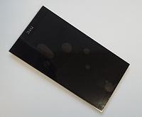 Оригинальный дисплей (модуль) + тачскрин (сенсор) для HTC Desire 626 626G 626W (черный цвет)
