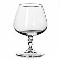Набор бокалов Винтаж для коньяка 330мл Pasabahce 440180