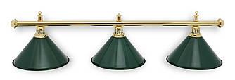 Лампа  Evergreen