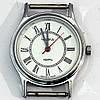 Кварцевые часы Чайка