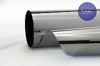 Зеркальная солнцезащитная пленка G-M 20 (ширина рулона -1,83 м)