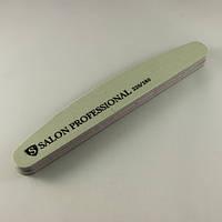 Пилка Salon Баф, g220/280 шліфування., фото 1