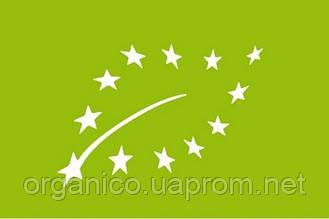 На рынке органической продукции Германии есть место и для Украины