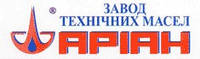 Антиокислительная и противоизносная  присадка «АВД-06»