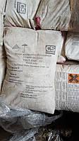 Натрий углекислый(карбонат натрия)(ч)