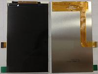 Оригинальный LCD дисплей для Prestigio MultiPhone 3400 Duo