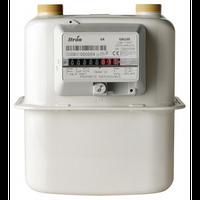 Счетчик  газа GALLUS G2.5