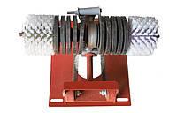 Очиститель А1-БЦС-100.02.680 (зерновой вибросепаратор БЦС-50)