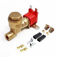 Клапан газа Atiker 1203