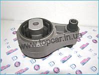 Подушка двигателя задняя Renault Master II 1.9/2.2/2.5dCi Польша MPU2203